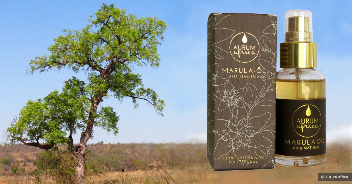 marula l aus afrika sch nheitselixier fair produziert waschb r magazin. Black Bedroom Furniture Sets. Home Design Ideas