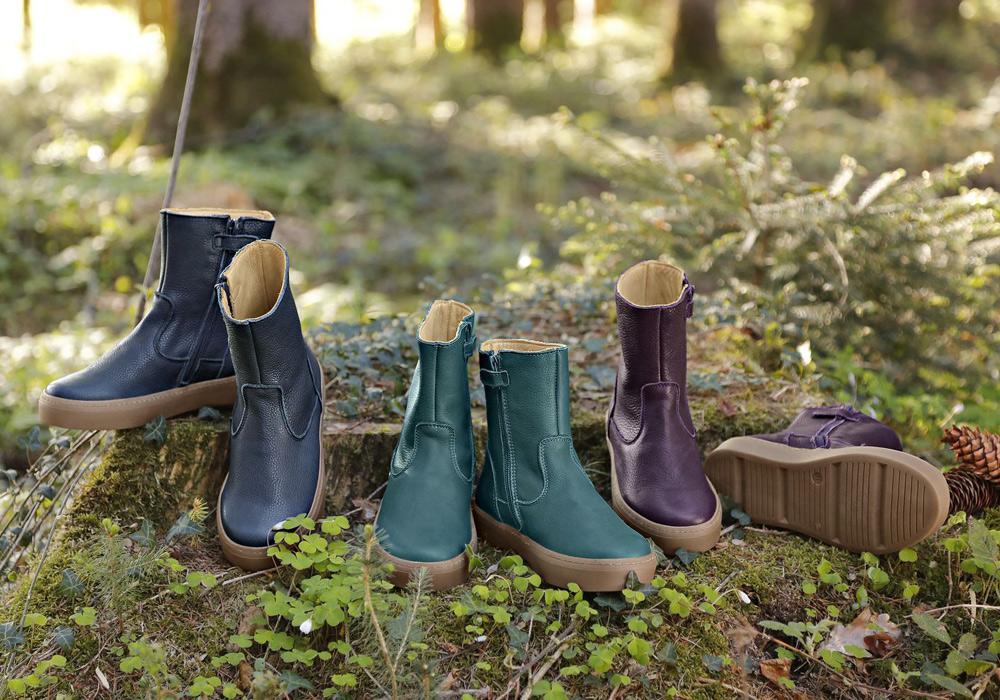 Kinder Schuhe Leder Stiefeletten Jungen Schuhe Herbst 2017