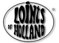 Loints Of Holland-Logo