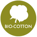 Logo Bio-Cotton