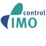 Label IMO Control