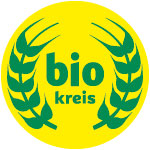 Label Biokreis