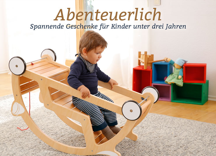 geschenkideen f r babys kinder waschb r online shop. Black Bedroom Furniture Sets. Home Design Ideas
