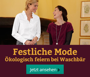 flyoutbanner-festliche-mode