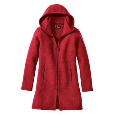 Mufflon die Marke: Mufflon Jacken » online kaufen | Waschbär