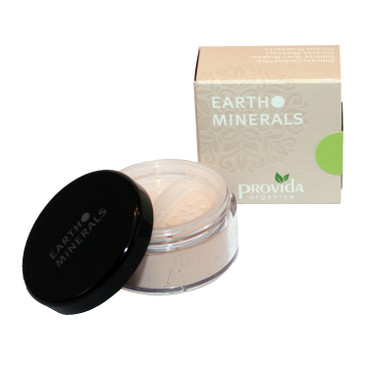 Foundation Earth Minerals, 6 g