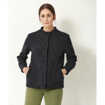 Damen Jacken | Bio Jacken » online kaufen | Waschbär