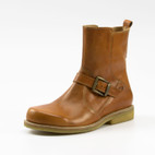 "Boot ""Carolina"", camel"