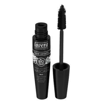 Intense Volumizing Mascara, 13 ml