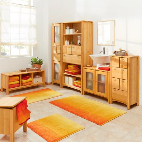 kommode aus erlenholz. Black Bedroom Furniture Sets. Home Design Ideas
