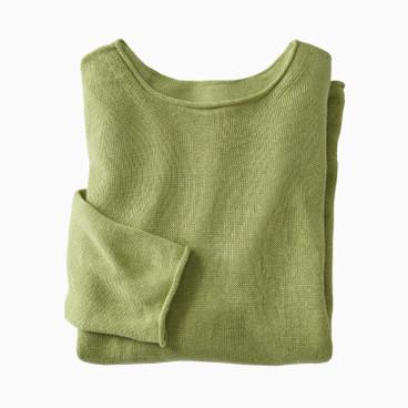 premium selection 8a313 5ac63 Herren Mode Pullover & Strick | Waschbär online Shop