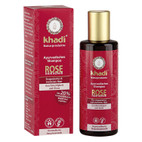Ayurvedisches Repair Shampoo Rose