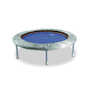"Mini-Trampolin ""Trimilin-Med"""