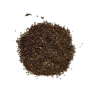 Bio-Assam 500g Broken Orange Pekoe, GFBOP