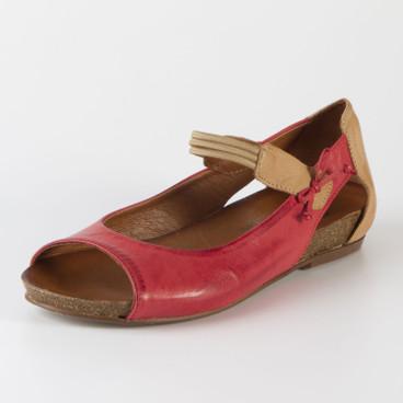 Ethletic Shoes Online