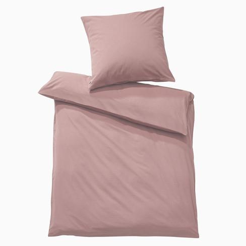 bio seersucker bettw sche programm aus bio baumwolle rosenholz waschb r. Black Bedroom Furniture Sets. Home Design Ideas