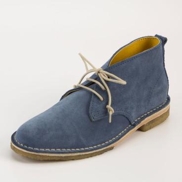 new style 317d8 78015 Snipe Schuhe: Sneakers, Halbschuhe…online kaufen   Waschbär