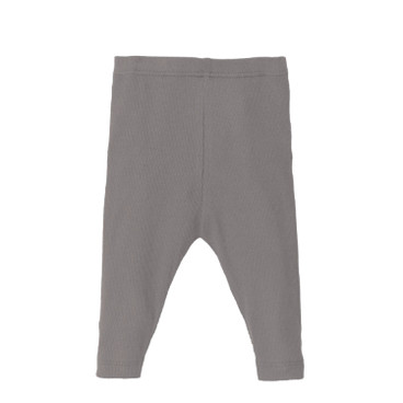 Baby-Leggings, taupe