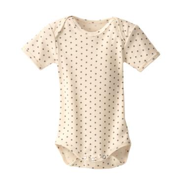 bio babykleidung im online shop bestellen minib r. Black Bedroom Furniture Sets. Home Design Ideas