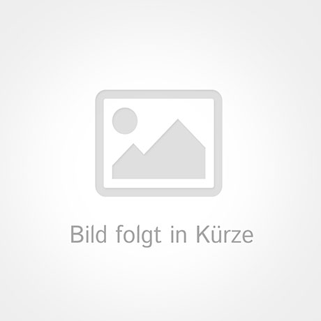 Seidenleggings lang, bordeaux
