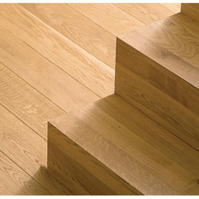 auro holzboden reinigung pflege 500 ml. Black Bedroom Furniture Sets. Home Design Ideas