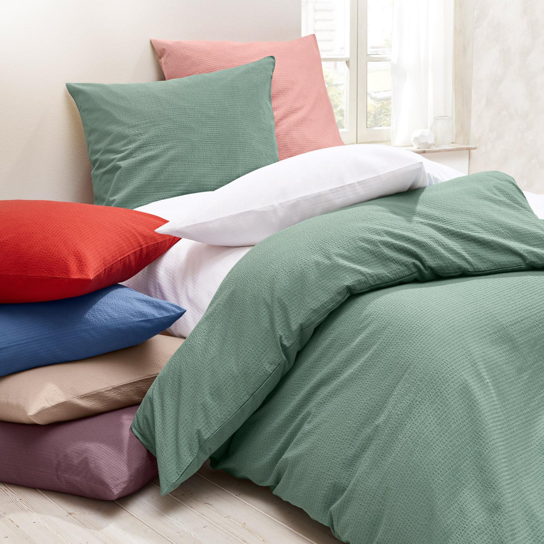 Aufbewahrung Bettwasche Mr Mrs Bettwasche Schlafzimmer Lampe Aus