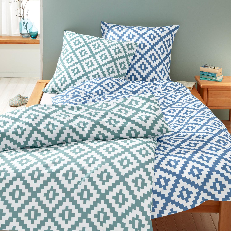 satin bettw sche programm schwarz wei. Black Bedroom Furniture Sets. Home Design Ideas