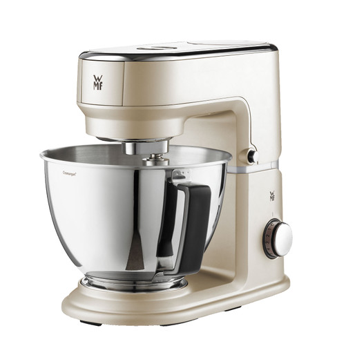WMF Küchenmaschine One for All 04 1644 0071, creme