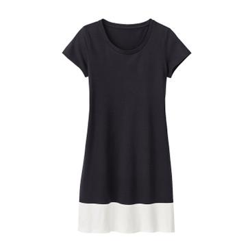 76f748129813 Bio-Kleider   Strickkleid, Walkkleid… » online kaufen   Waschbär