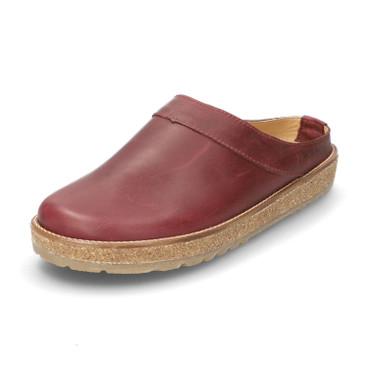 Sandalen & Pantoletten für Herren • online kaufen | Waschbär
