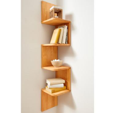 Regale aus Holz im Waschbär online Shop bestellen