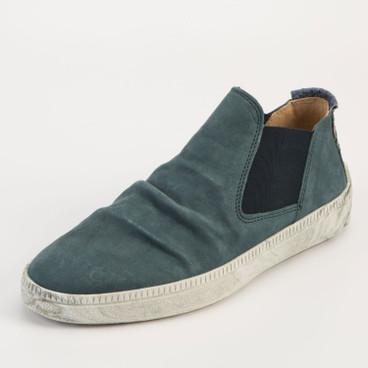 Abstand wählen wie man bestellt Original Kauf Sneaker