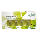 Farfalla Miniaturset Naturparfums Collection 2