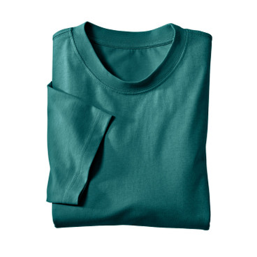 new concept e1b89 517b5 Herren Natur-Mode Shirts im Waschbär online Shop