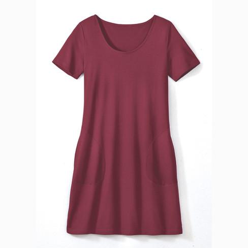 Damen Vivanda Jacquard Pullover Blau Online