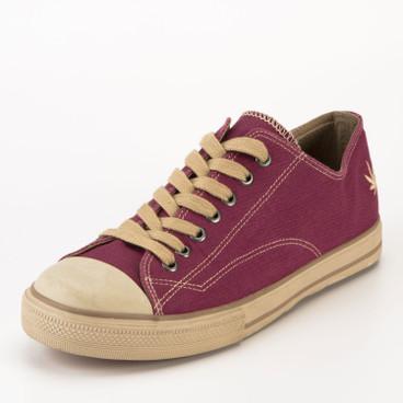 Suchergebnis auf für: hanf Herren Schuhe