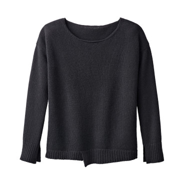 Damenpullover | Bio-Pullover & Co » online kaufen | Waschbär