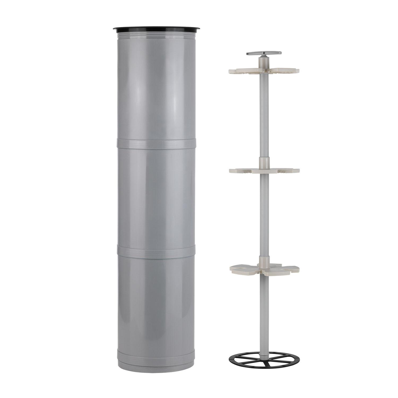 outdoor k hlschrank ohne strom. Black Bedroom Furniture Sets. Home Design Ideas