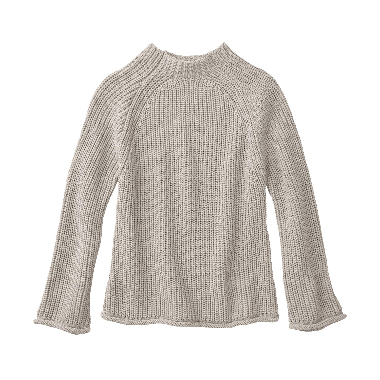 Pullover%2c stein Enna ocGrr4qr