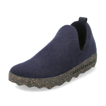 "Walk-Slipper ""City"", marine"