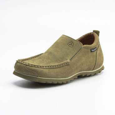 "Slipper ""Ripple"", sand"