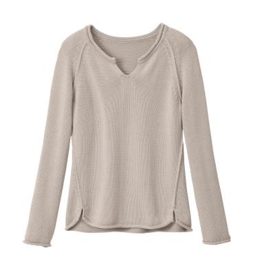 ff2c2263a65762 Damen | Mode-Basics aus Bio-Baumwolle bei Waschbär