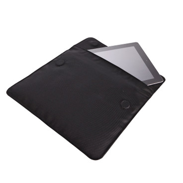 e-Wall® Tablet-/Laptoptasche