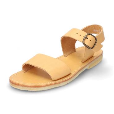 Duckfeet Schuhe: dänische Entenschuhe » online kaufen | Waschbär