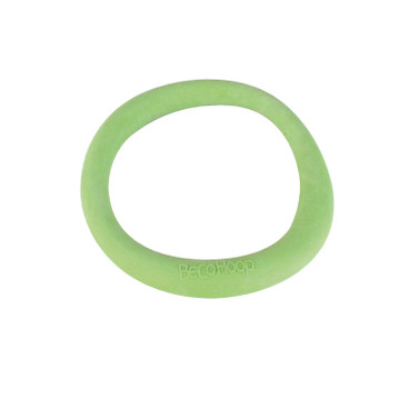 Beco Pets Hundespielzeug Ring