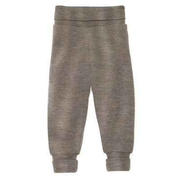 Baby-Hose, taupe