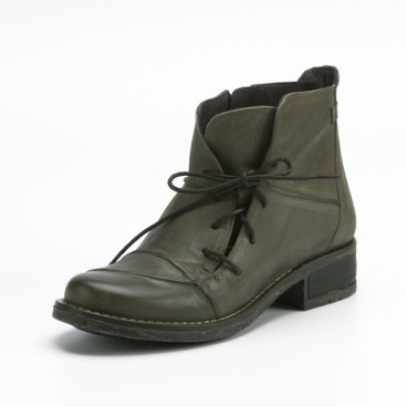 "Boot ""Urban"", taupe"
