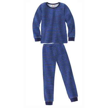 ce3201a45a Kinder-Unterwäsche und Pyjamas | minibär online Shop