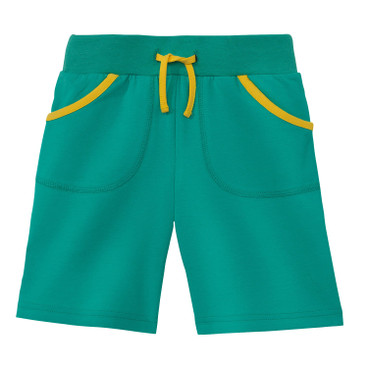 Shorts, atlantik
